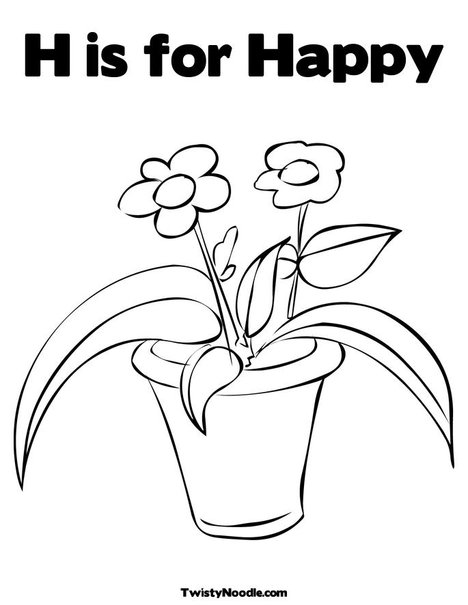 Gudetama Coloring Pages Coloring Pages
