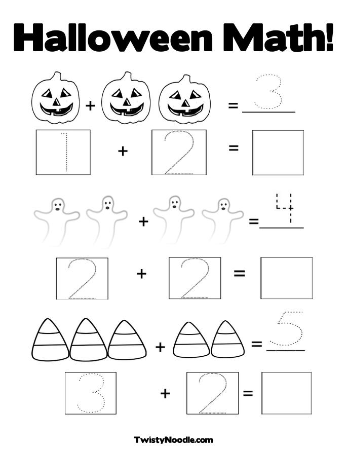 "Search Results for ""Printable Math Coloring Pages/page/2"