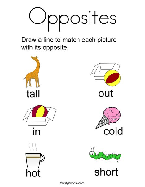 All Write Cursive Letters