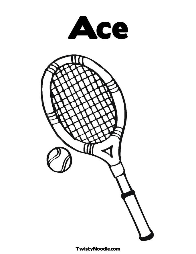 1000 Images About Ace