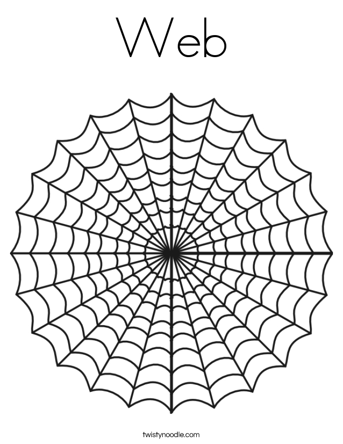 wiringpi web utility