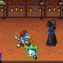 Kingdom Hearts Chain Of Memories 2004 By Square Enix