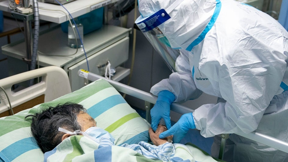 Coronavirus Outbreak: Death Toll Climbs to 425; Number of ...
