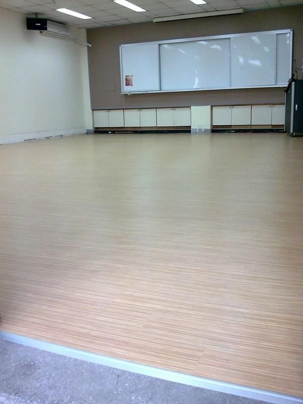 鴻邦興業有限公司,方塊地毯 ...