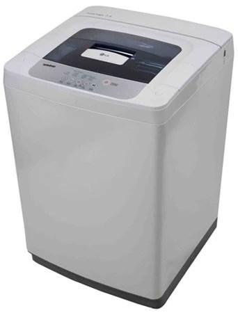 洗衣機過濾網如何購買買不到怎麼辦 / SAMPO聲寶SHARP夏普家電維修服務站