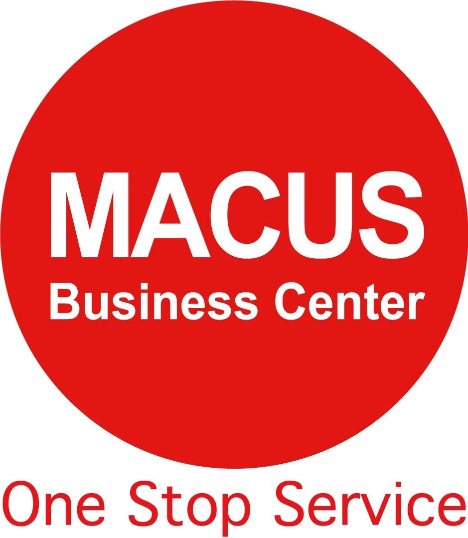 MACUS商務中心- 營業地址. 虛擬辦公室. 小型辦公室出租 / 臺北市-臺灣黃頁詢價平臺
