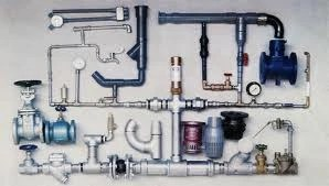 東芫配管股份有限公司 / 不鏽鋼.白鐵.鍍鋅.配管