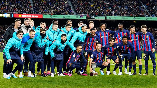 comprar camiseta Sevilla fc 2017