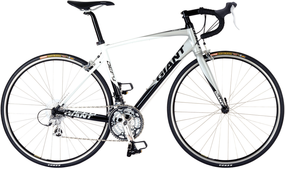 finding a commuter bike for beginner under 60,000 yen