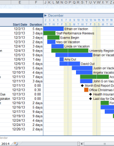 also schedule charts in excel rh playsonico