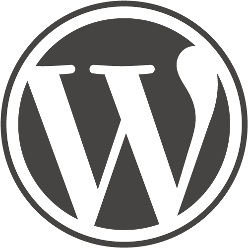BlogByWordpress