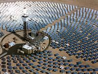 SolarMojave_art_200_20080513151724.jpg