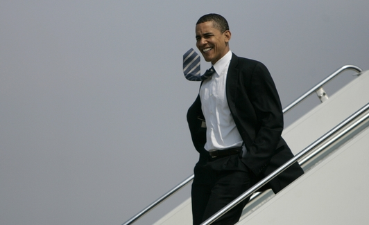 obama_tie2_blog_fwa_20080425164741.jpg