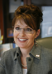 https://i0.wp.com/s.wsj.net/media/palin_art_200v_20080902093352.jpg