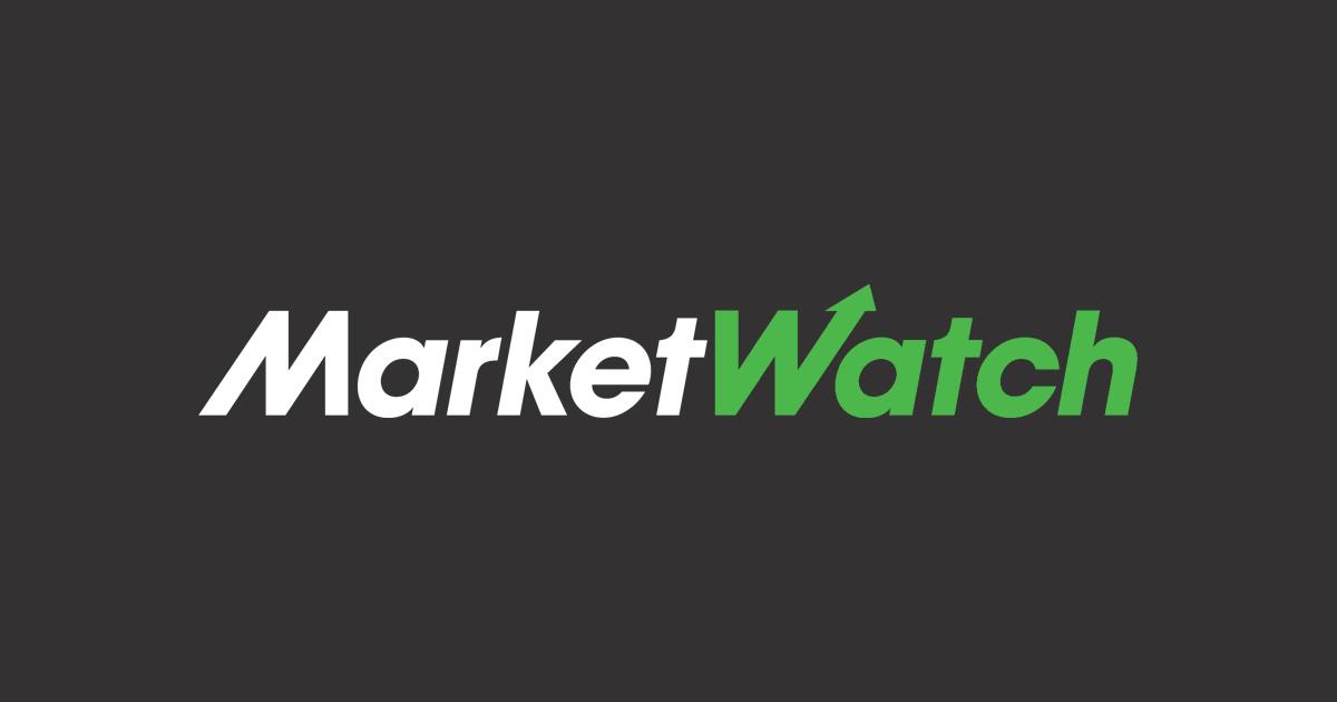Market News by http://www.mmfsolutions.sg/