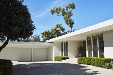 Modern or Contemporary: What s the Difference in Home Styles? WSJ