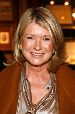 Macys Sues Martha Stewart Living Bringing Sexy to Golf