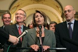 [Lawmakers reach tentative bailout deal]