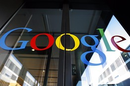 Current and former Googlers said the company is losing talent because some employees feel they cant make the same impact as the company matures.