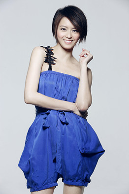 In China Gaga Has Nothing On Gigi Scene Asia WSJ