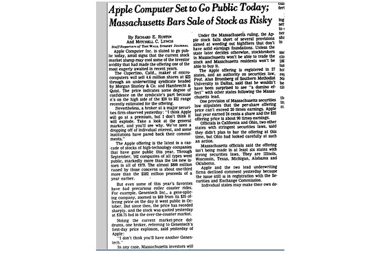 flashback to apple s