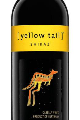 Wine | Kangaroo Ridge