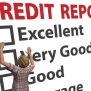 Battle Of The Credit Scores Real Time Advice Marketwatch