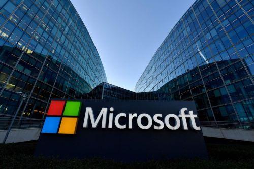 微軟收購Discord