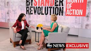 Monica Lewinsky to Bullying Victims: 'Please Don't…
