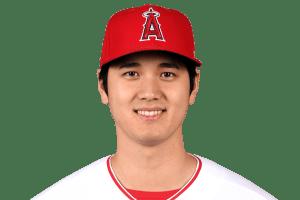 Shohei Ohtani | LA Angels | Major League Baseball | Yahoo ...