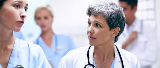 Does An Aco Mean Better Medical Care In Your Future