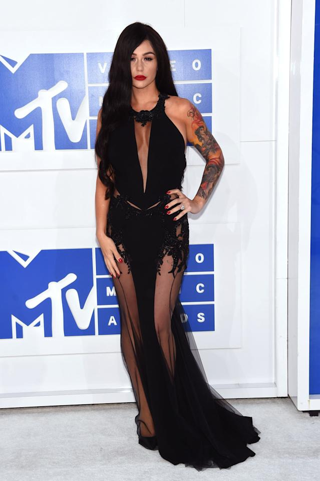 <p><i>(Photo: Getty Images)</i><br /></p>