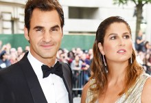 Roger Federer spills on sad family dilemma