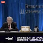 Berkshire Hathaway Annual Meeting 2021: Highlights and storylines