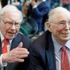 Berkshire Hathaway Annual Meeting 2021: What to expect & how to watch