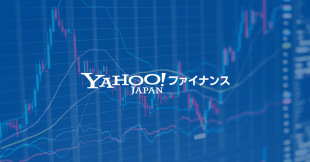 The Nikkei average rose 414 yen, 31 out of 33 sectors, and the number of shares rising exceeded 1700 –News Column –Y!  Finance –Yahoo!  finance