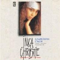Download Lagu Gambaran Cinta Inka Christie Lirik Mp3 Gratis Terlengkap Uy