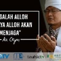 Download Lagu Aa Gym Jagalah Hati Mp3 Gratis Terlengkap Uyeshare
