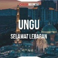 Download Lagu Ungu Selamat Lebaran Mp3 Gratis Terlengkap Uyeshare