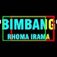 Download Lagu Bimbang Rhoma Irama Original Mp3 Gratis Terlengkap Uyeshare