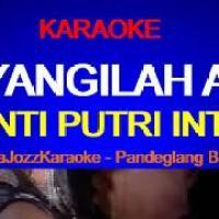 Download Lagu Aku Mohon Sayangilah Cover Mp3 Ilustrasi