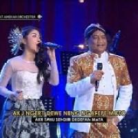 Download Lagu Dalan Anyar Lirik Mp3 Gratis Terlengkap Uyeshare