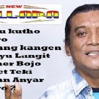 Download Lagu Pallapa Didi Kempot Mp3 Gratis Terlengkap Uyeshare