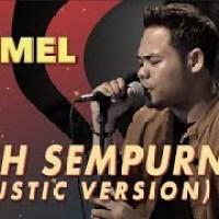Download Lagu Syamel Lebih Sempurna Mp3 Gratis Terlengkap Uyeshare
