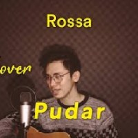 Download Lagu Arvian Dwi Mp3 Gratis Terlengkap Uyeshare