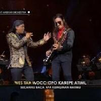 Download Lagu Pantai Klayar Didi Kempot Mp3 Gratis Terlengkap