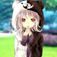 Download Lagu Gianluca Dimeo Broken Love Mp3 Gratis Terlengkap Uyeshare