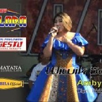 Download Lagu Ambyar Dangdut Koplo Mp3 Gratis Terlengkap Uyeshare