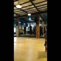 Download Lagu Widi Nugroho Aku Mati Rasa Mp3 Gratis Terlengkap Uyeshare