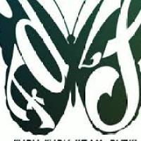 Download Lagu Iwan Fals Kupu Kupu Hitam Putih Mp3 Gratis Terlengkap Uyesh
